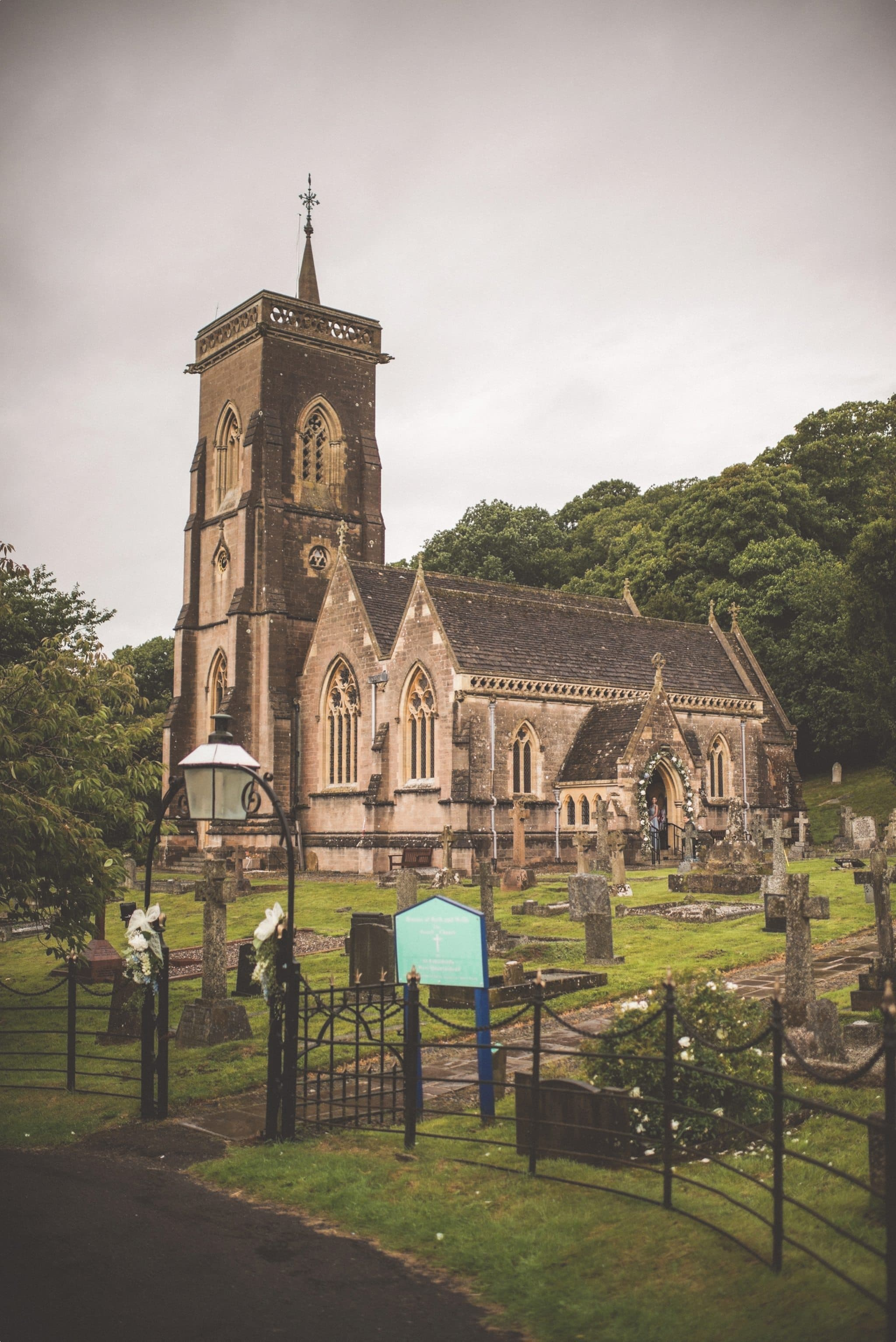 st-audries-park-wedding-maria-assia-photography-261