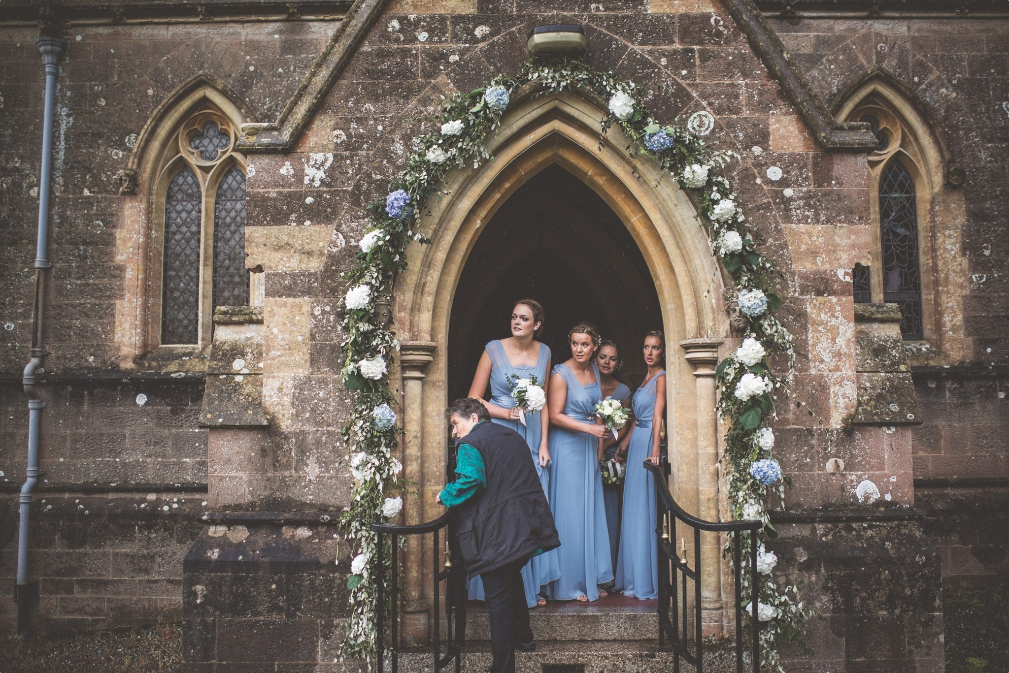 st-audries-park-wedding-maria-assia-photography-262