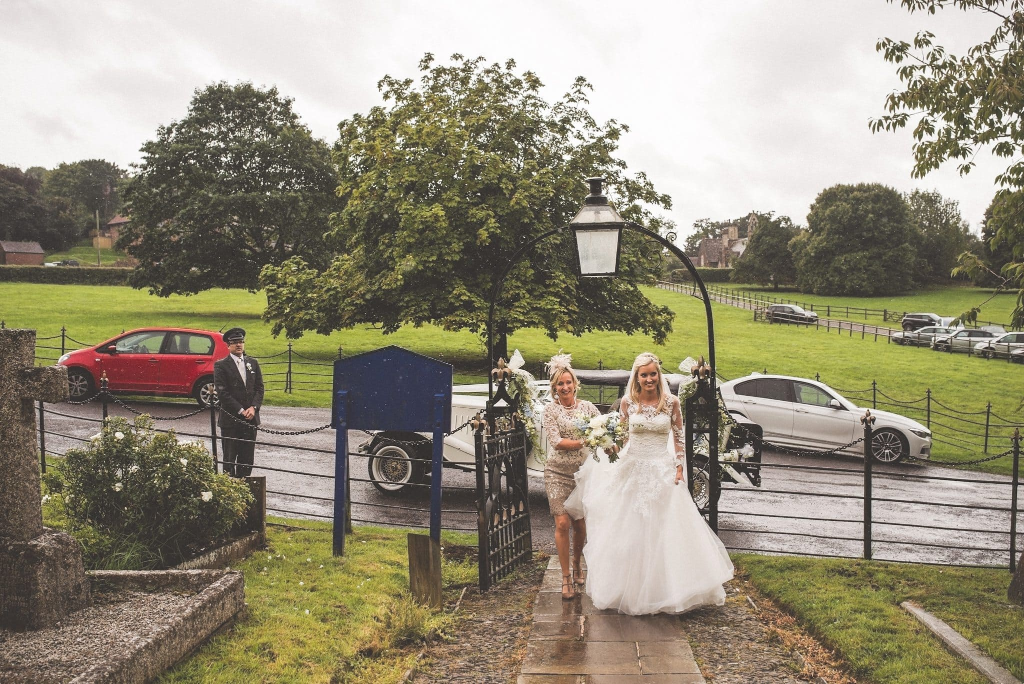 st-audries-park-wedding-maria-assia-photography-269