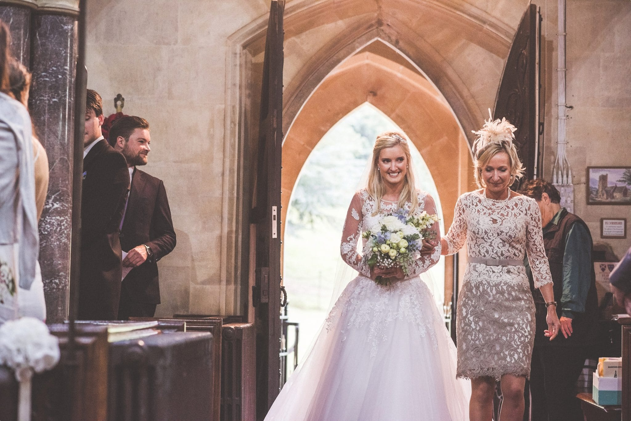 st-audries-park-wedding-maria-assia-photography-282