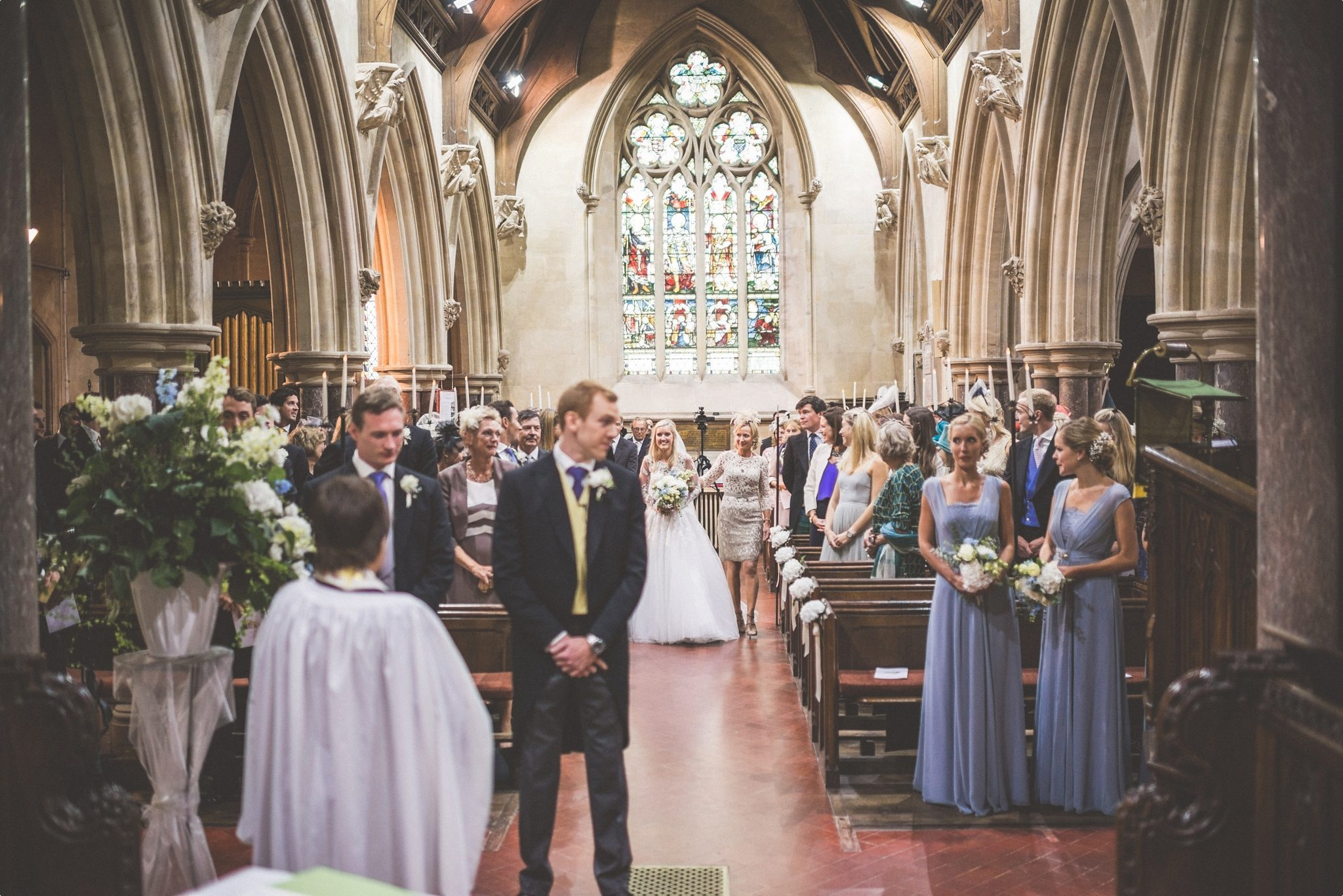 st-audries-park-wedding-maria-assia-photography-284