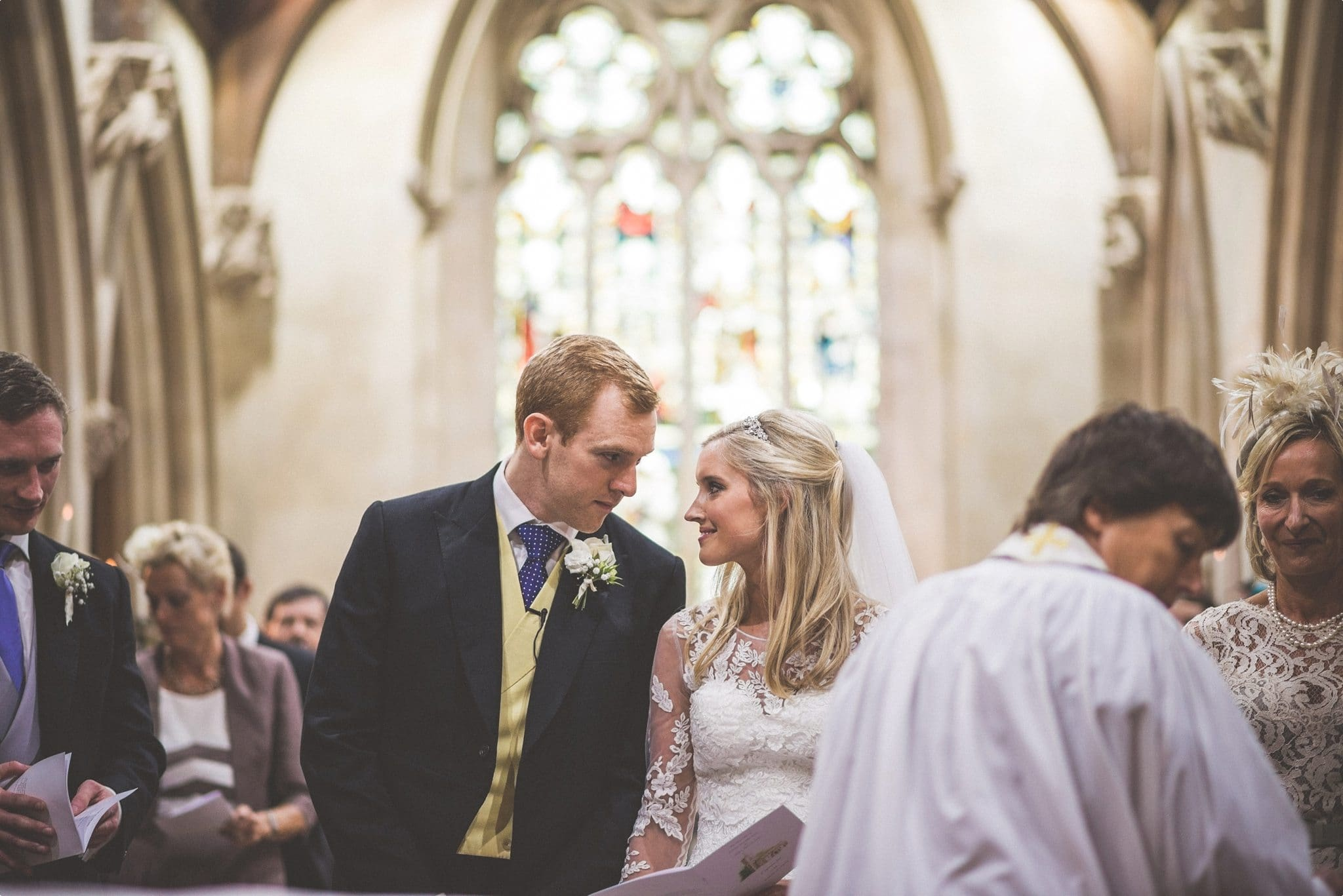 st-audries-park-wedding-maria-assia-photography-290