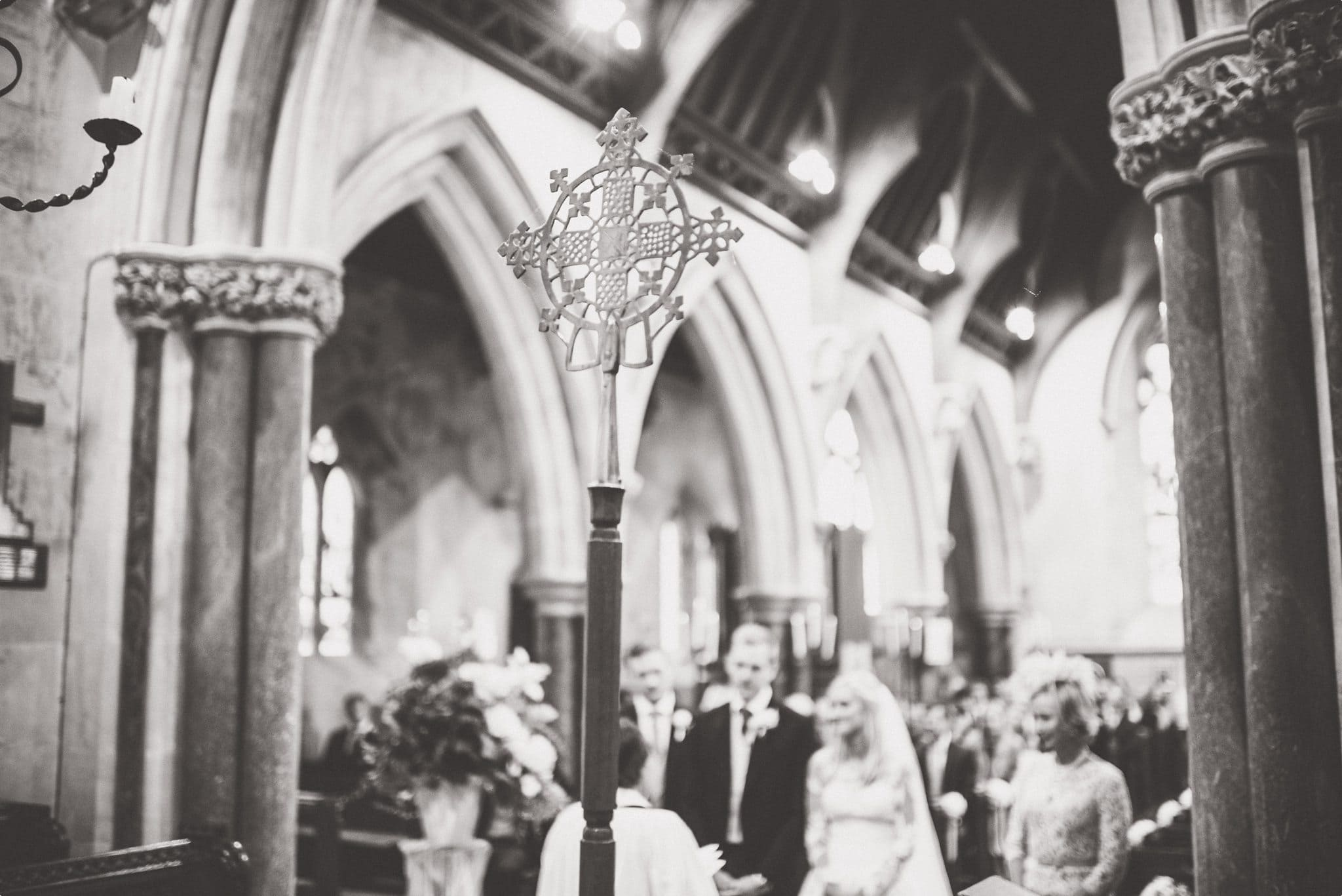 st-audries-park-wedding-maria-assia-photography-297