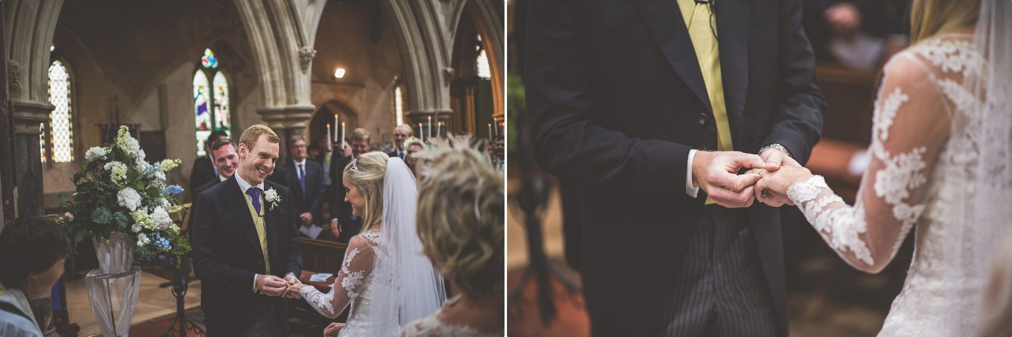 st-audries-park-wedding-maria-assia-photography-314
