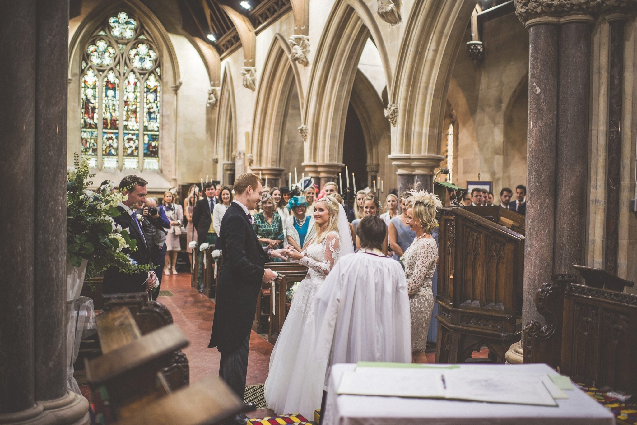 st-audries-park-wedding-maria-assia-photography-317