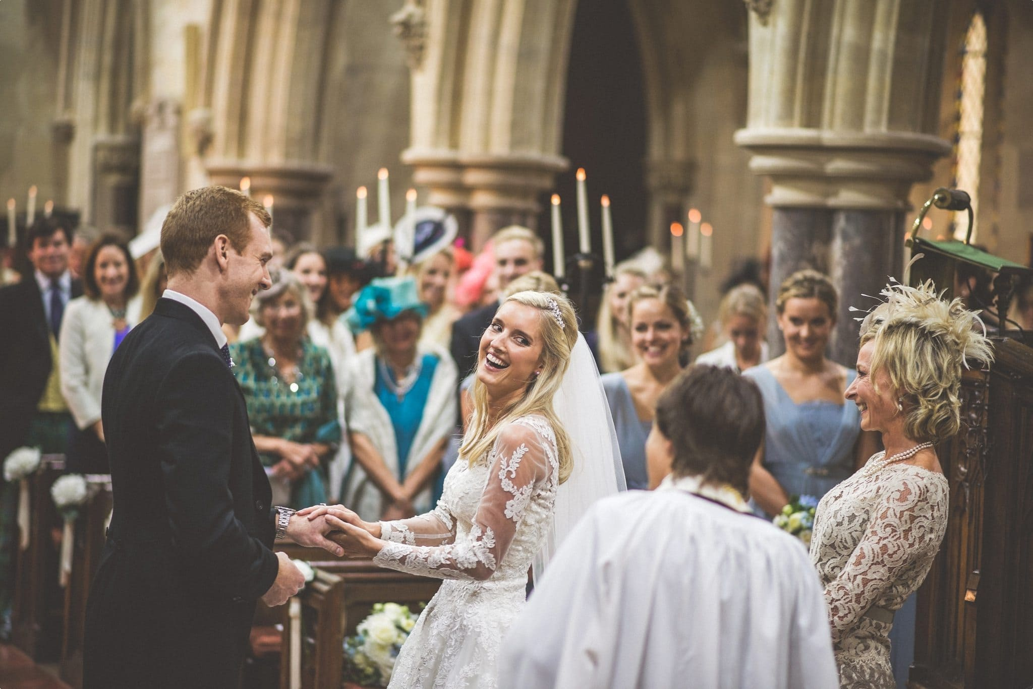 st-audries-park-wedding-maria-assia-photography-319
