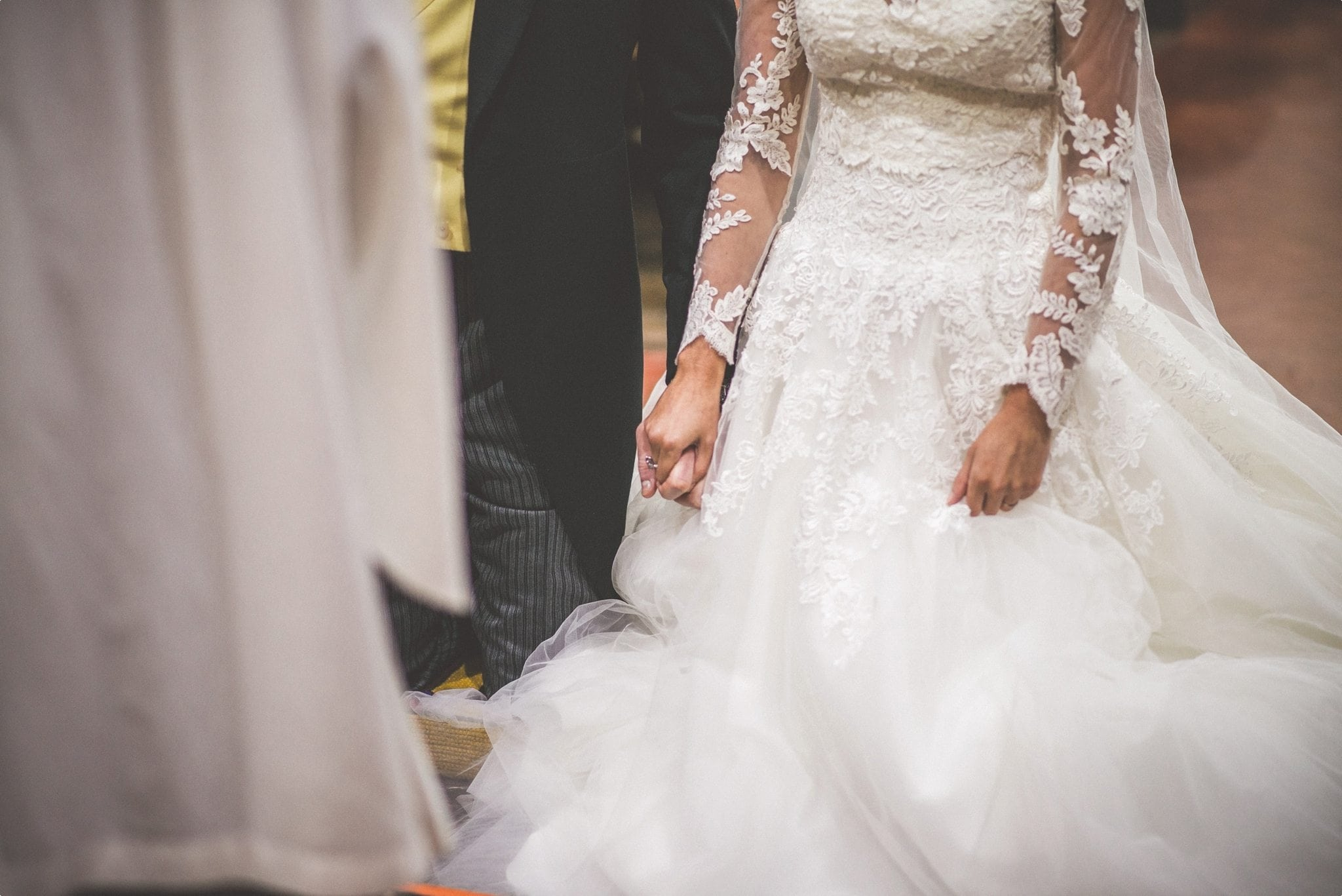 st-audries-park-wedding-maria-assia-photography-325