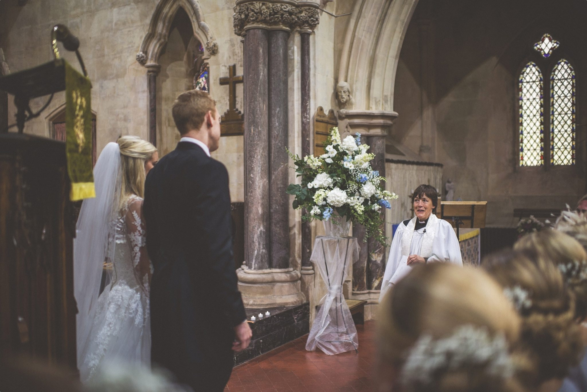 st-audries-park-wedding-maria-assia-photography-328