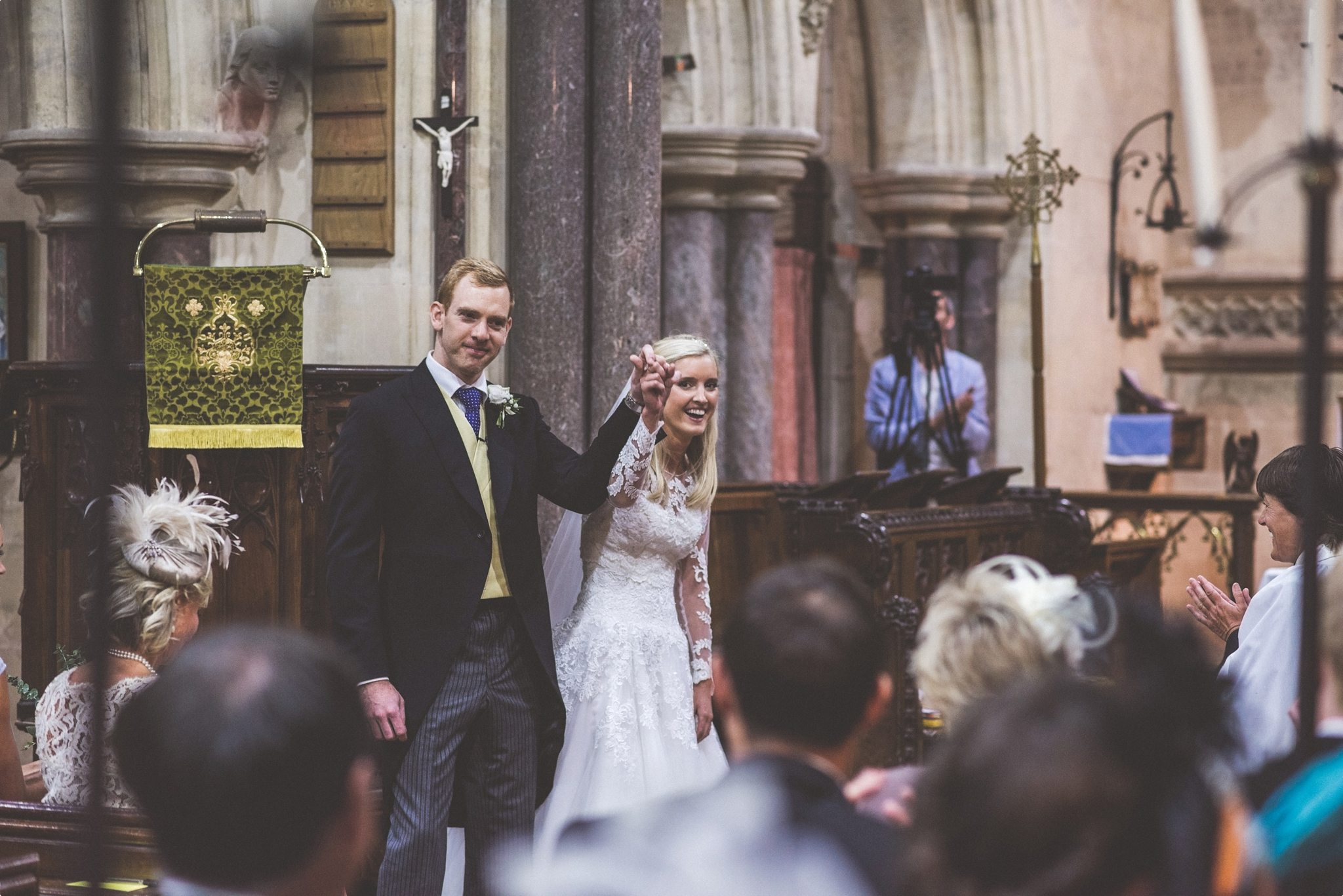 st-audries-park-wedding-maria-assia-photography-332