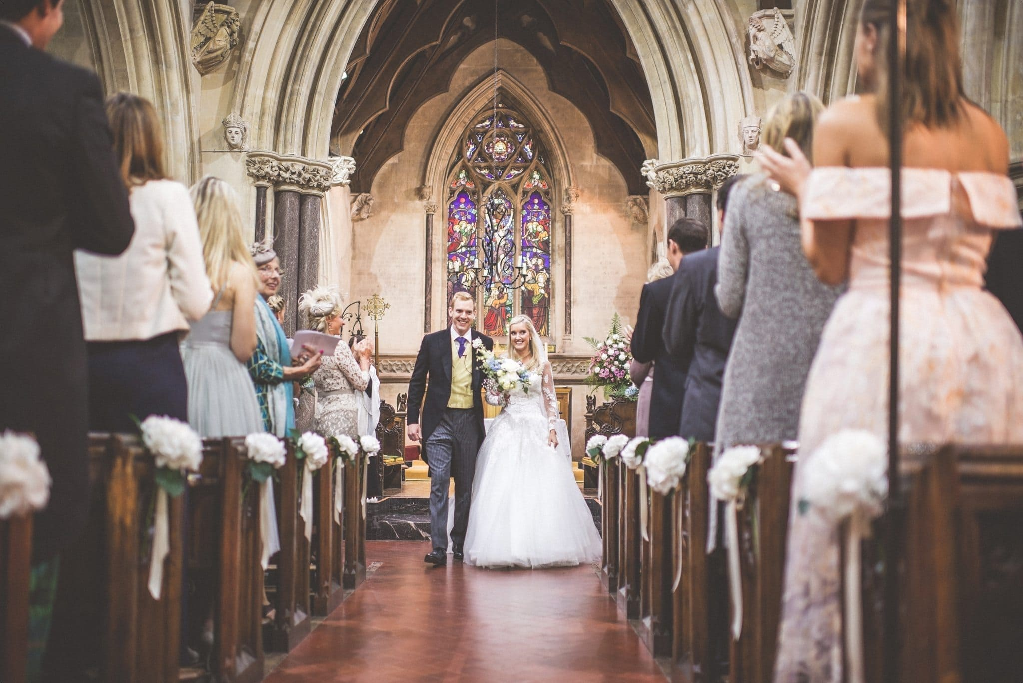 st-audries-park-wedding-maria-assia-photography-348