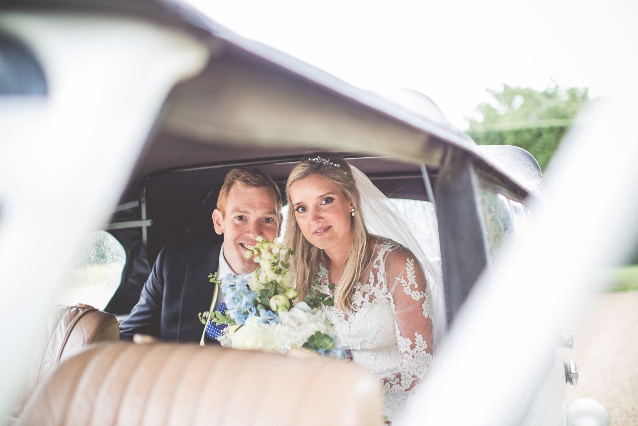 st-audries-park-wedding-maria-assia-photography-365