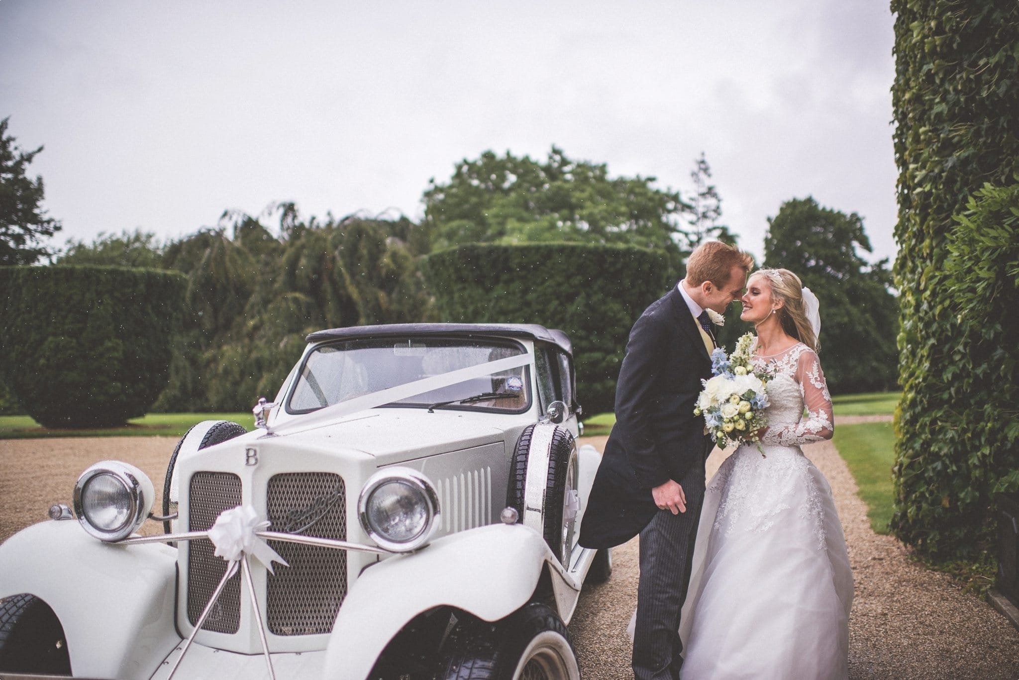 st-audries-park-wedding-maria-assia-photography-370