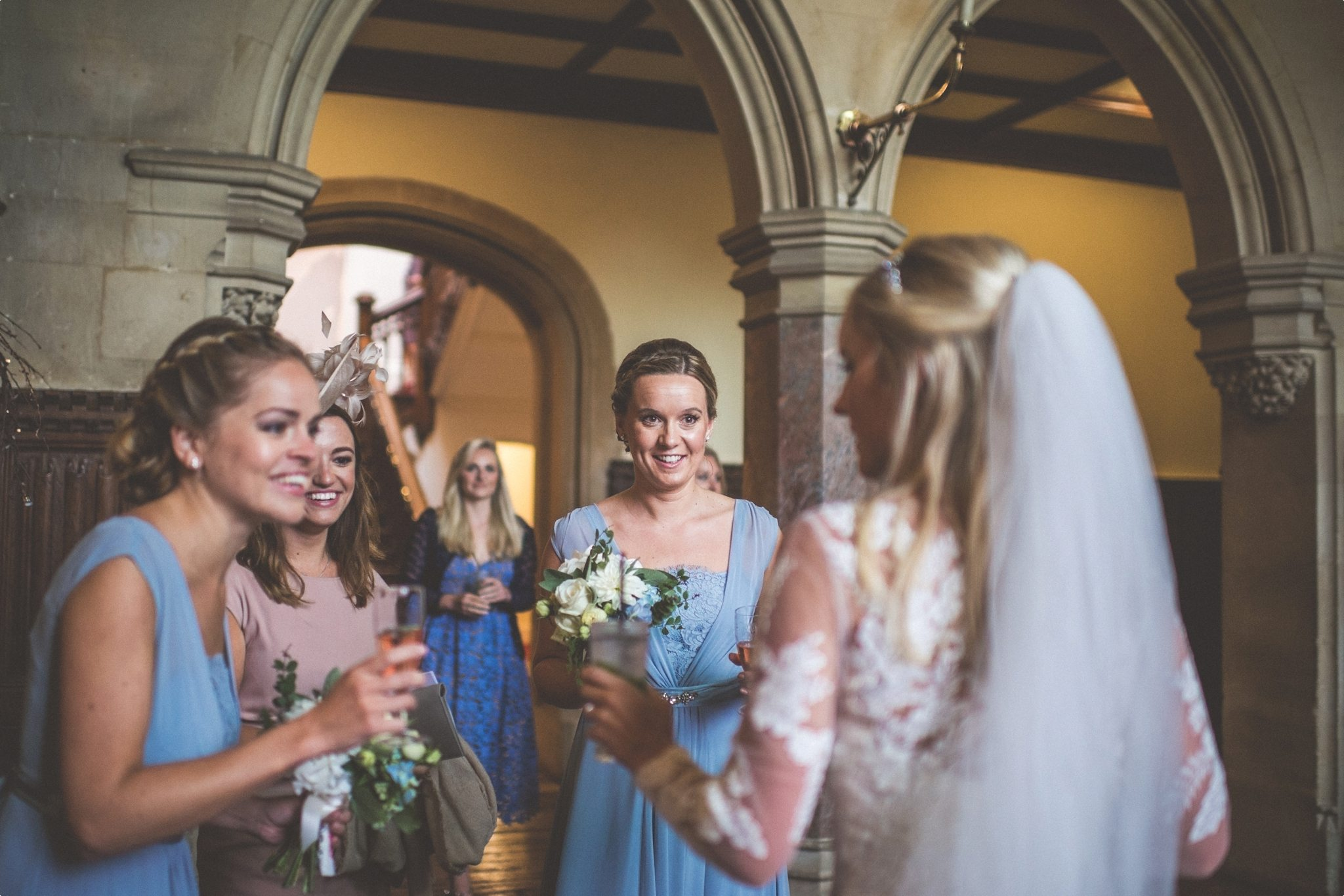 st-audries-park-wedding-maria-assia-photography-377