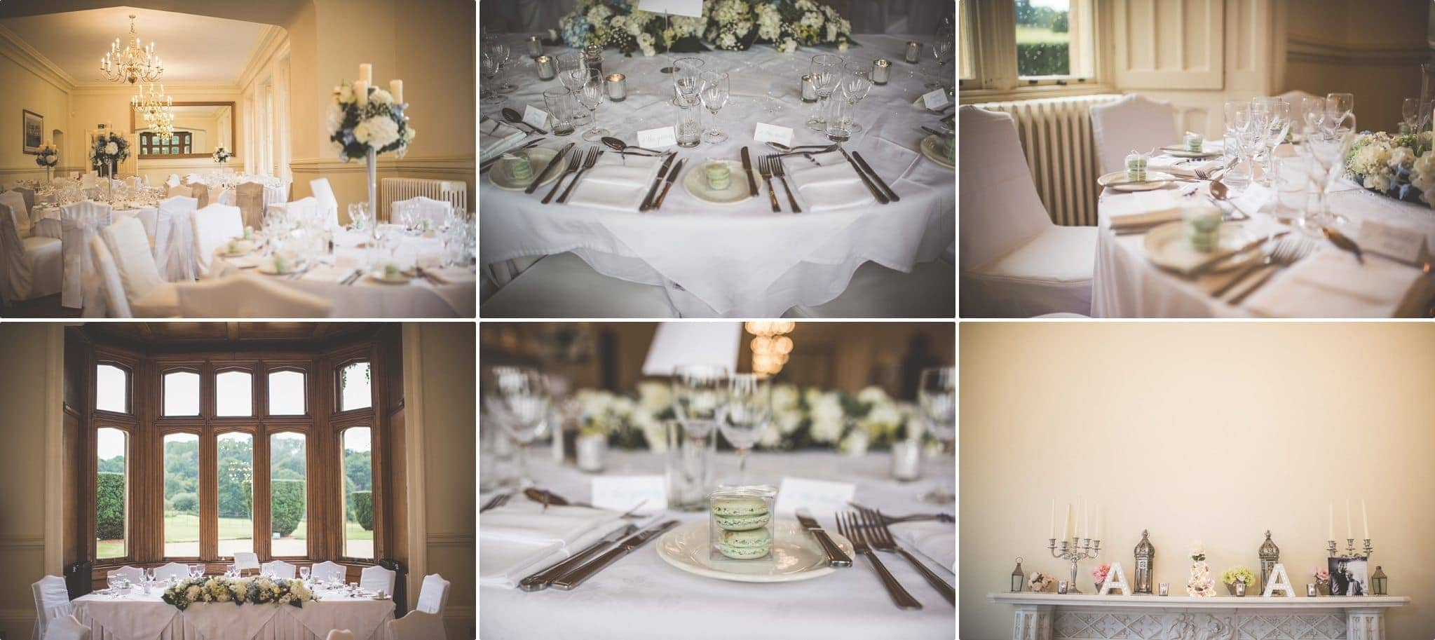 st-audries-park-wedding-maria-assia-photography-438