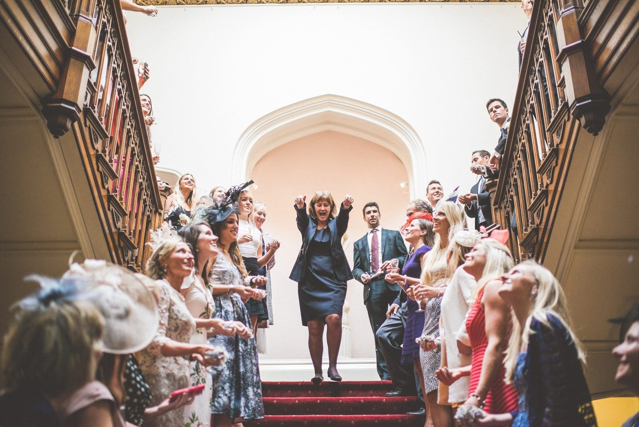 st-audries-park-wedding-maria-assia-photography-463