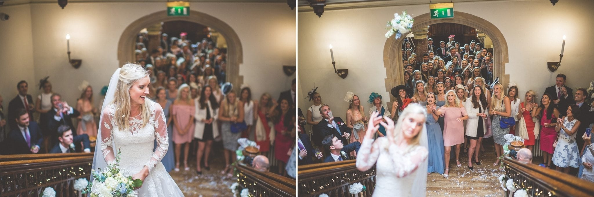 st-audries-park-wedding-maria-assia-photography-470
