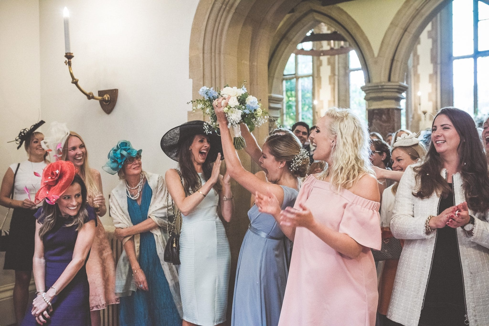 st-audries-park-wedding-maria-assia-photography-478