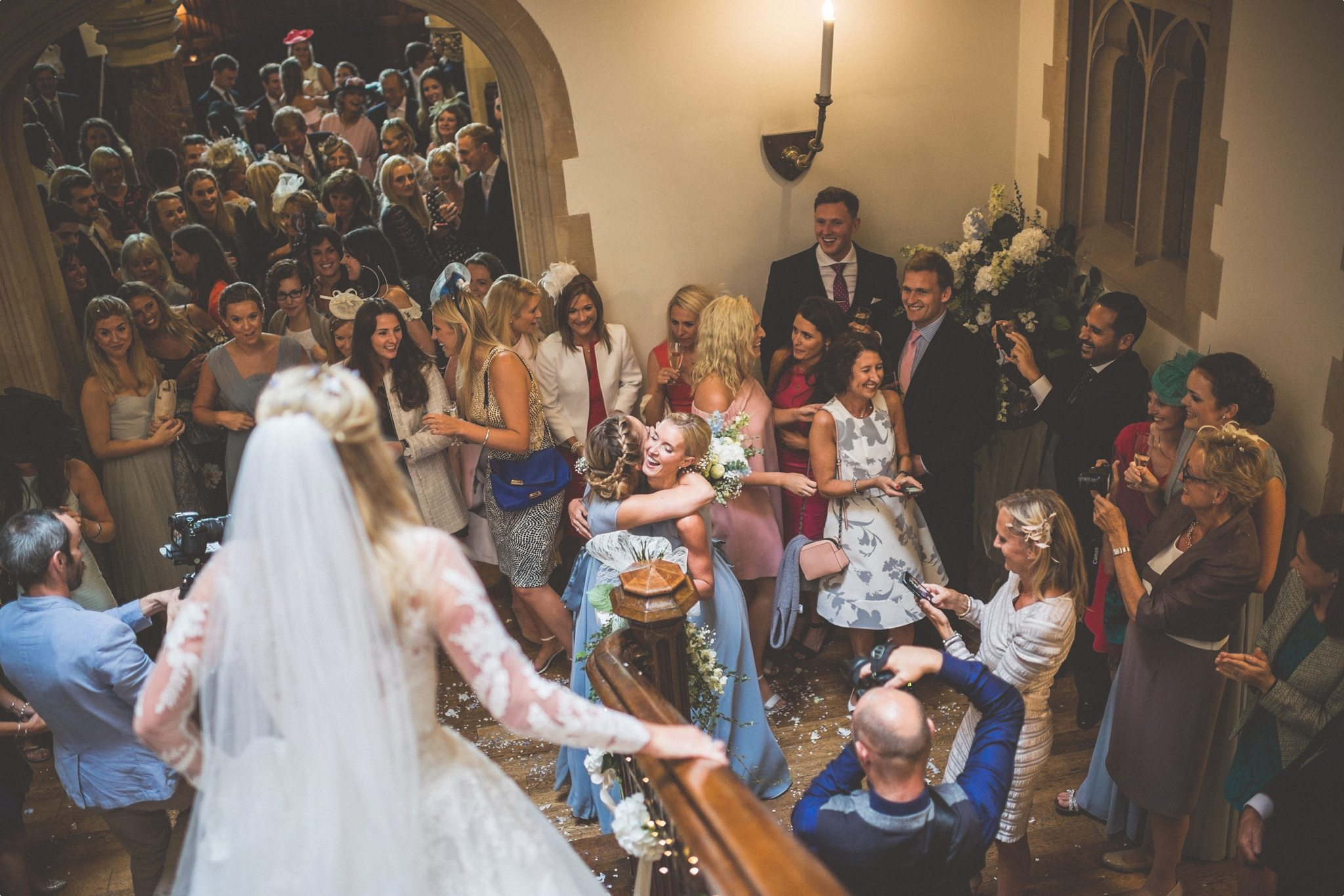 st-audries-park-wedding-maria-assia-photography-480