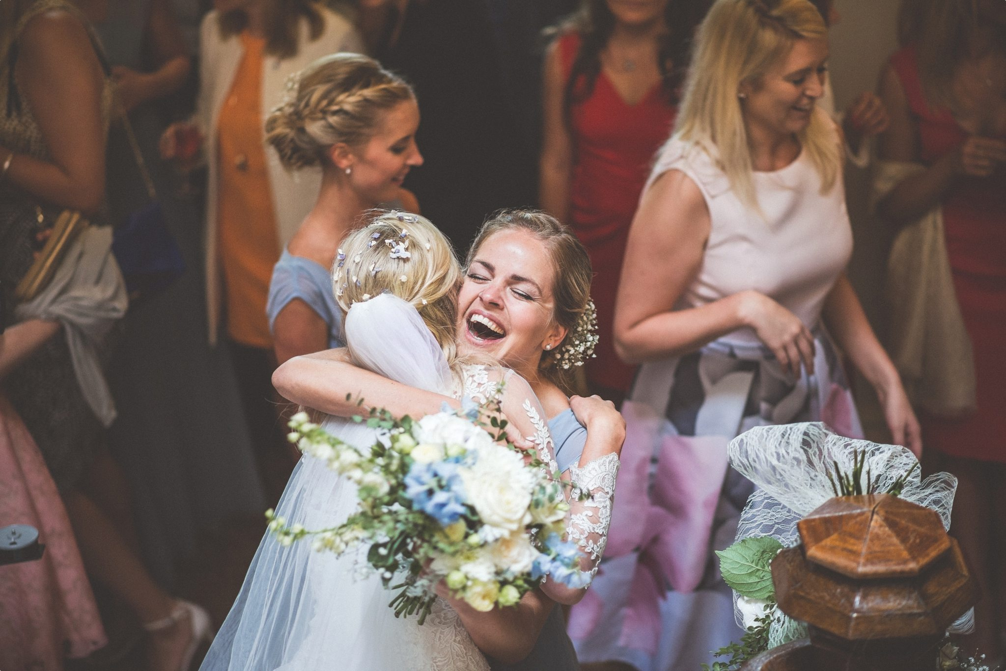 st-audries-park-wedding-maria-assia-photography-483