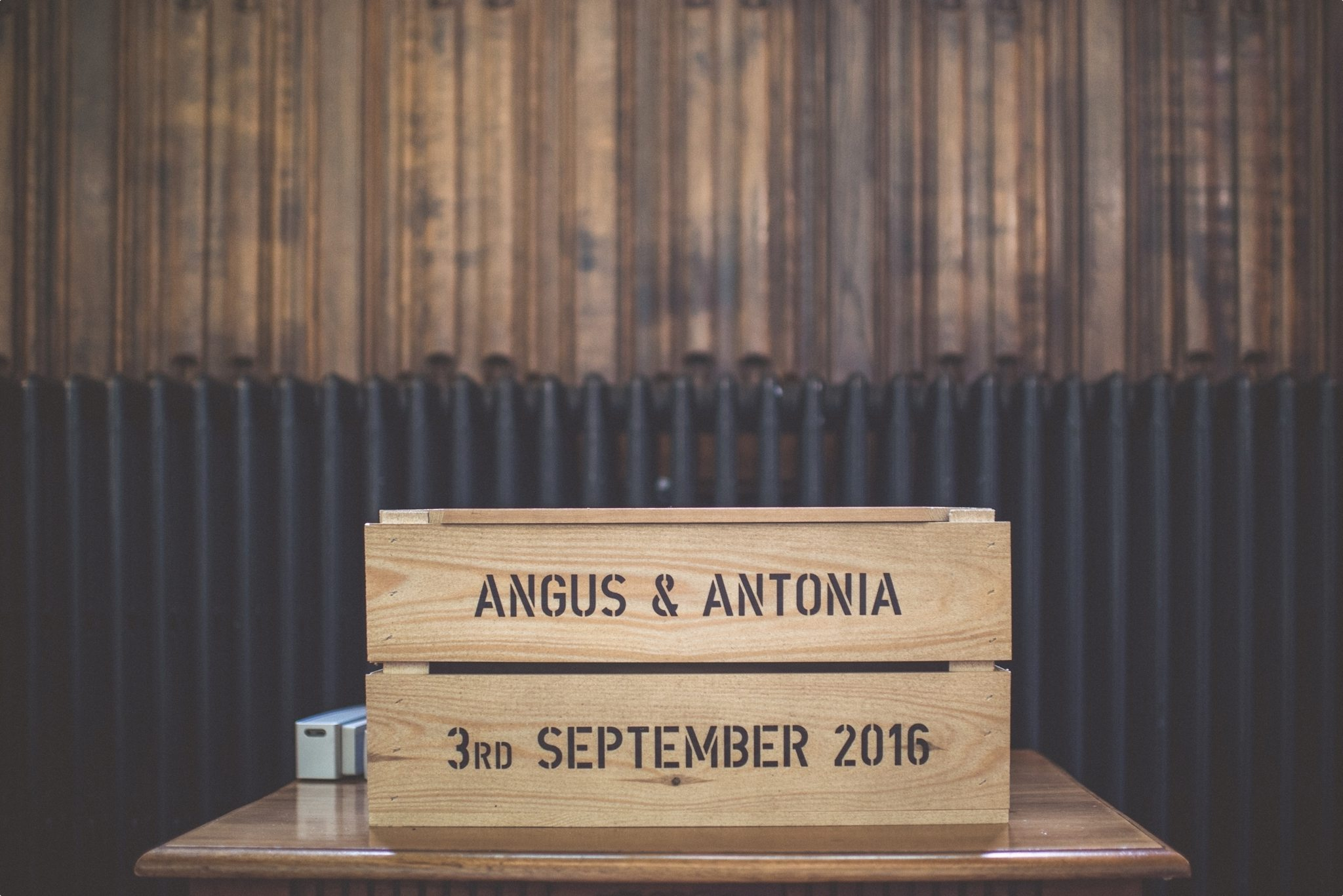 st-audries-park-wedding-maria-assia-photography-491