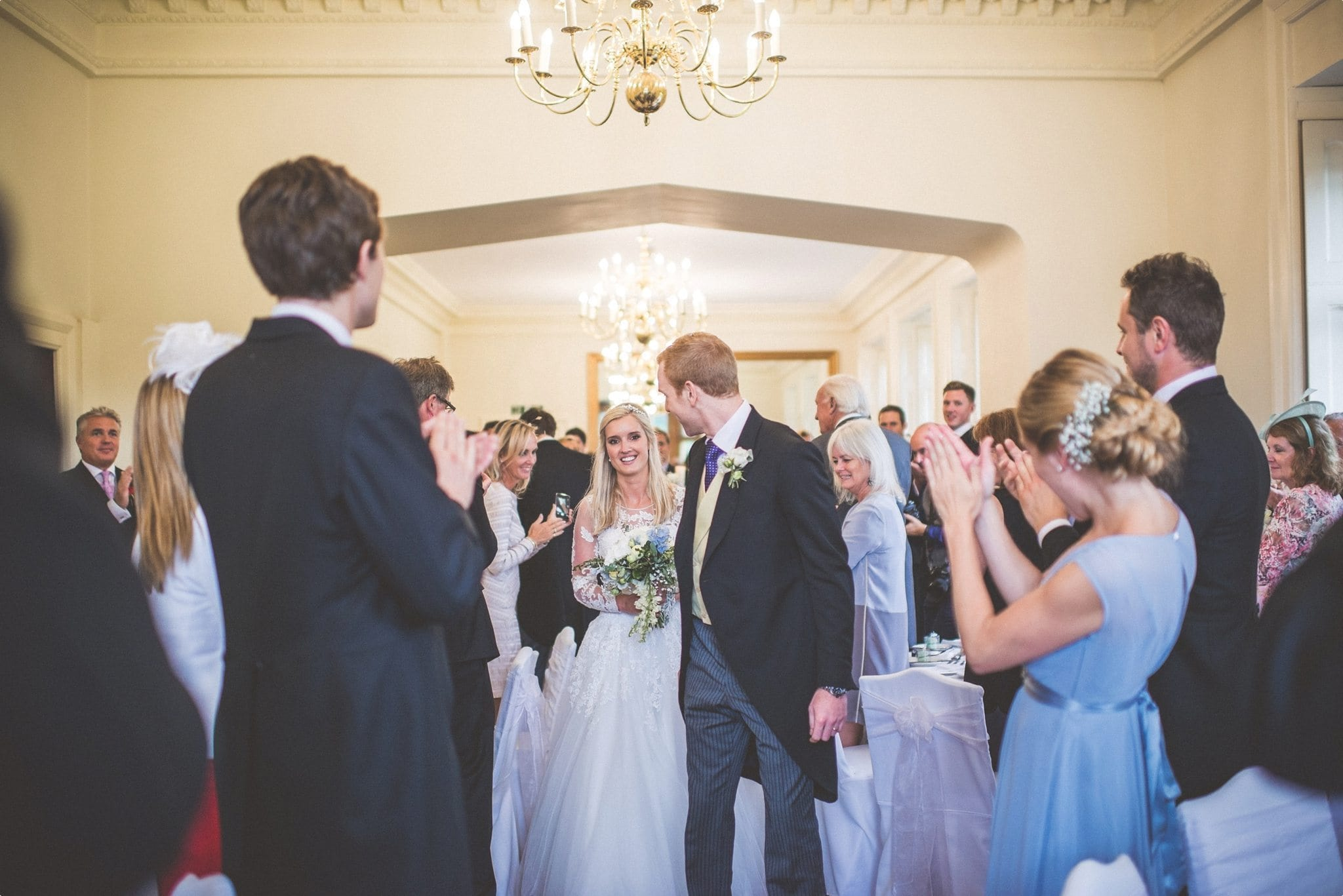 st-audries-park-wedding-maria-assia-photography-493