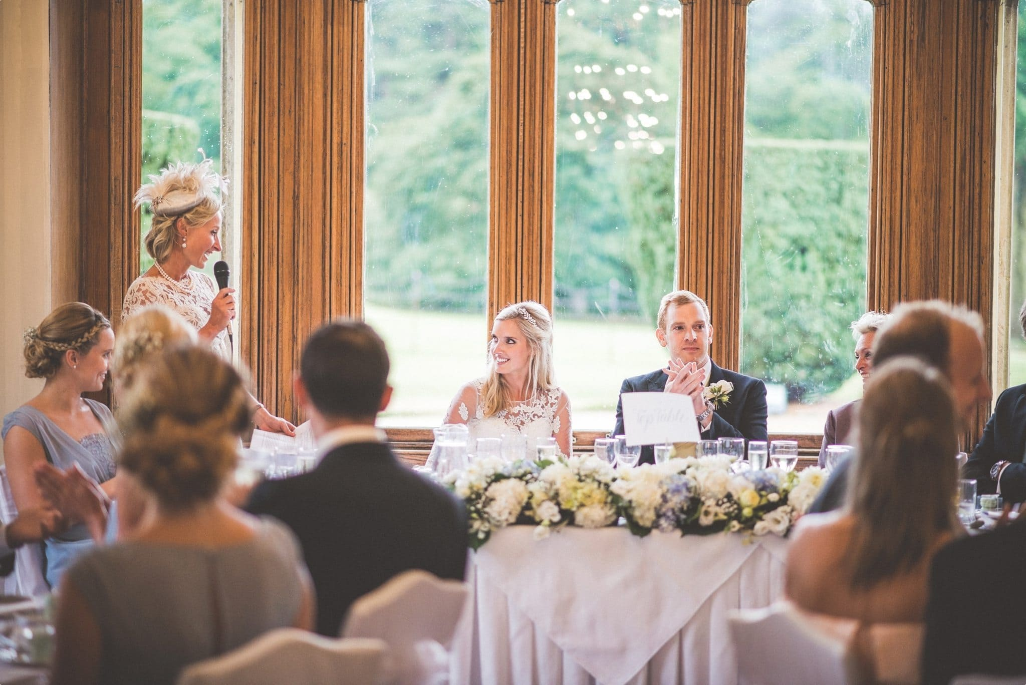 st-audries-park-wedding-maria-assia-photography-499