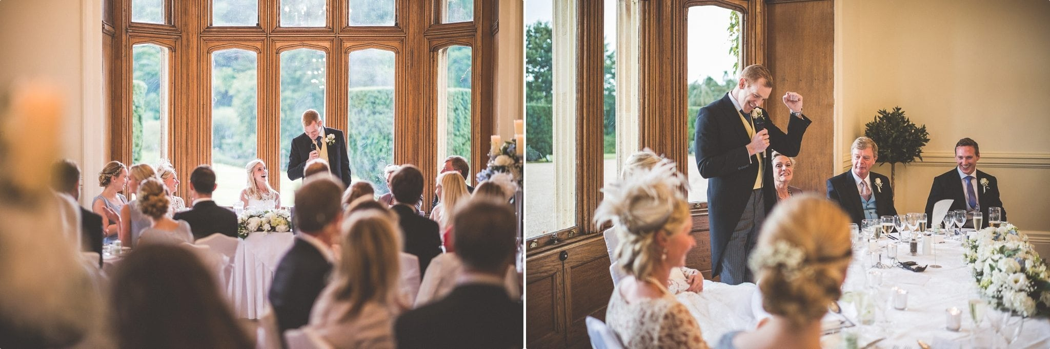 st-audries-park-wedding-maria-assia-photography-544