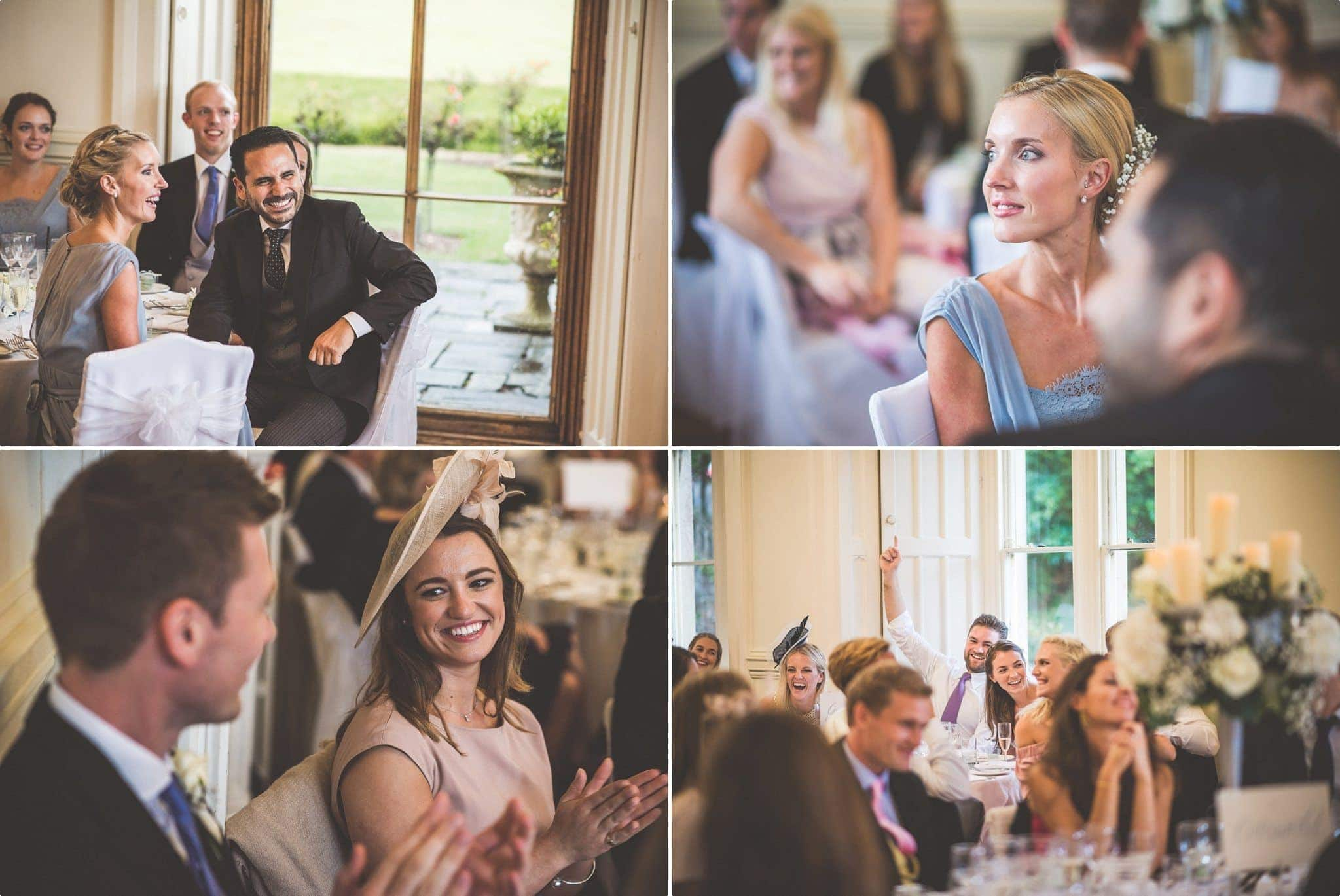 st-audries-park-wedding-maria-assia-photography-553