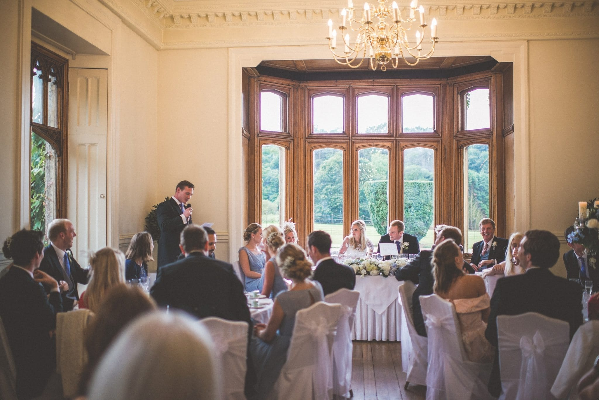 st-audries-park-wedding-maria-assia-photography-571