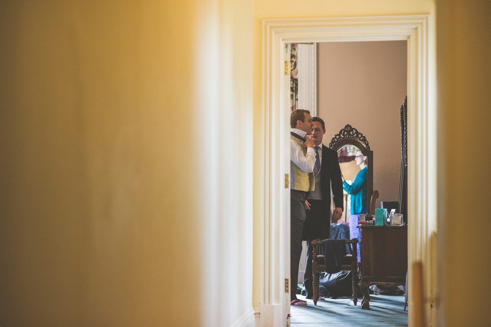 st-audries-park-wedding-maria-assia-photography-59