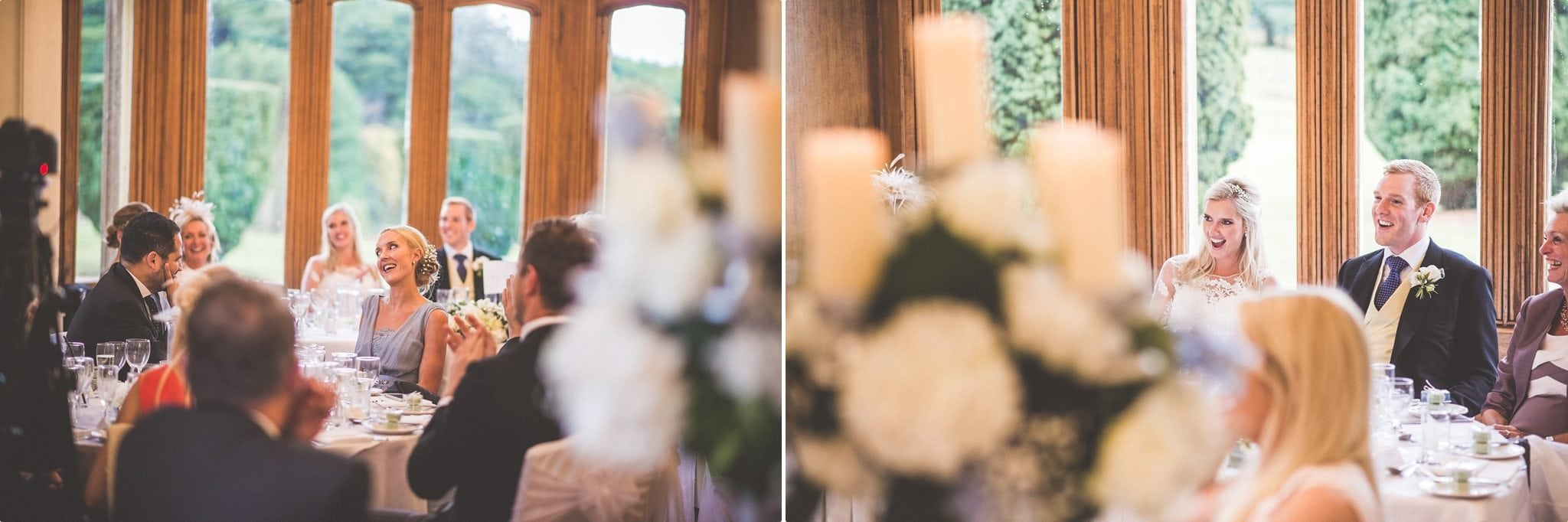 st-audries-park-wedding-maria-assia-photography-590