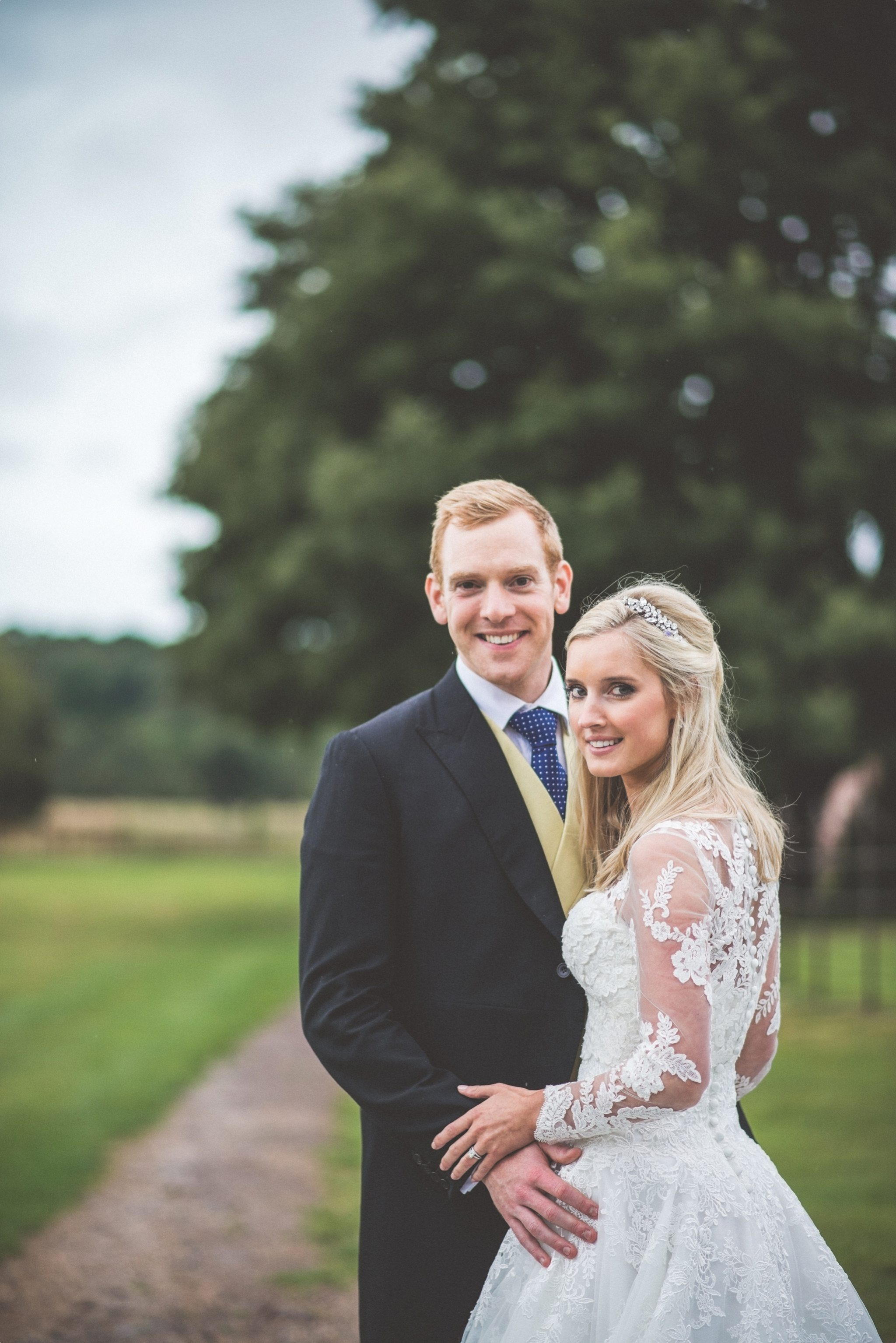 st-audries-park-wedding-maria-assia-photography-608