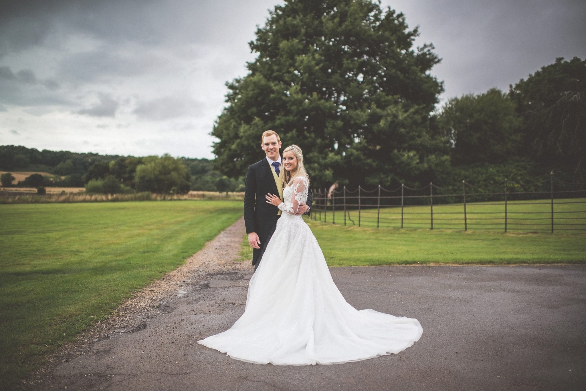 st-audries-park-wedding-maria-assia-photography-609