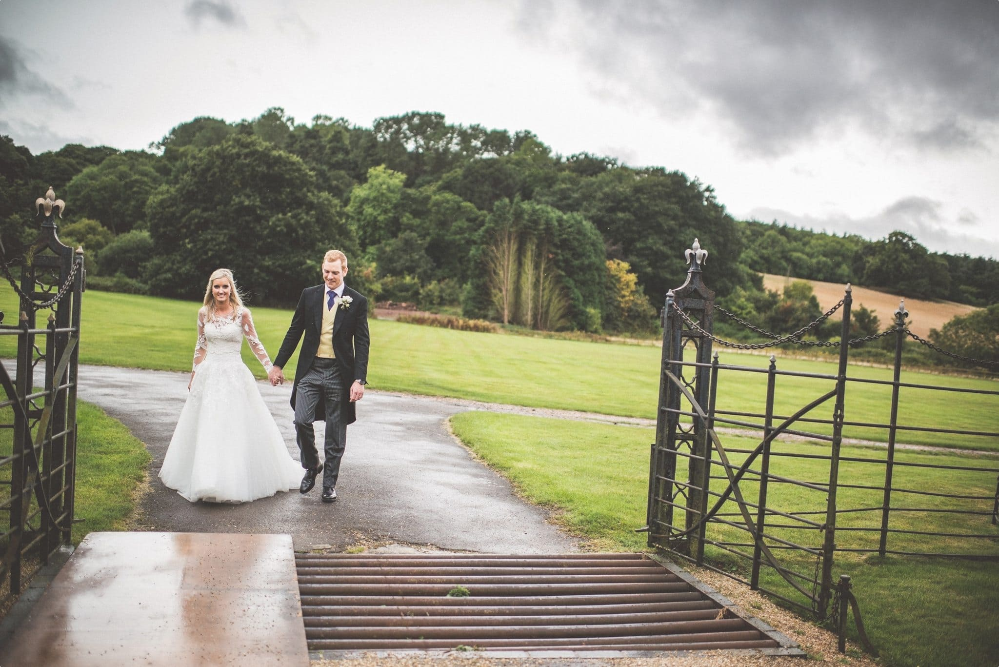 st-audries-park-wedding-maria-assia-photography-611
