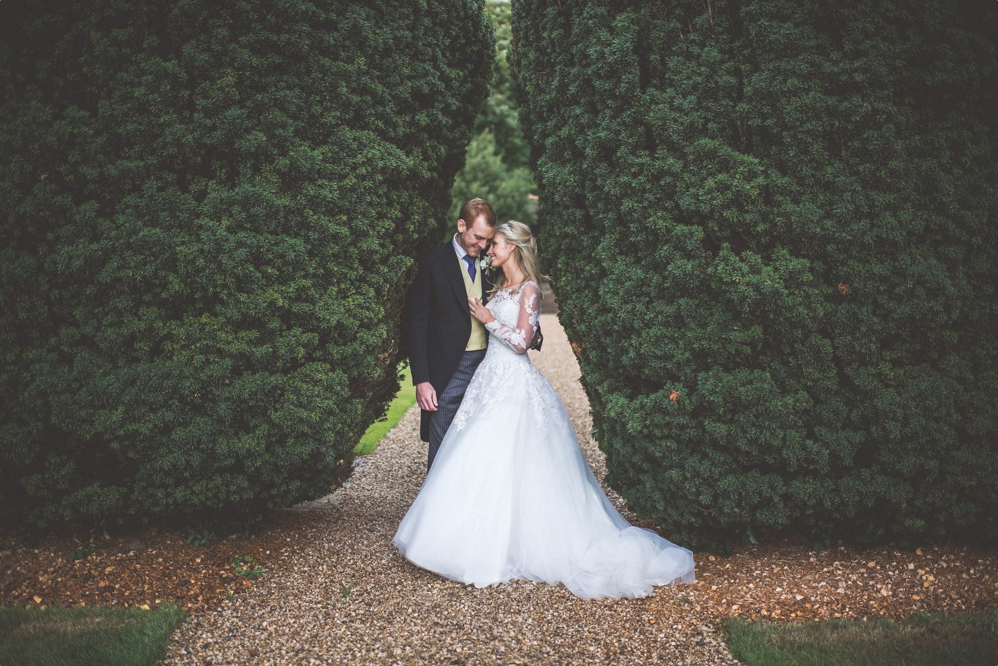 st-audries-park-wedding-maria-assia-photography-618