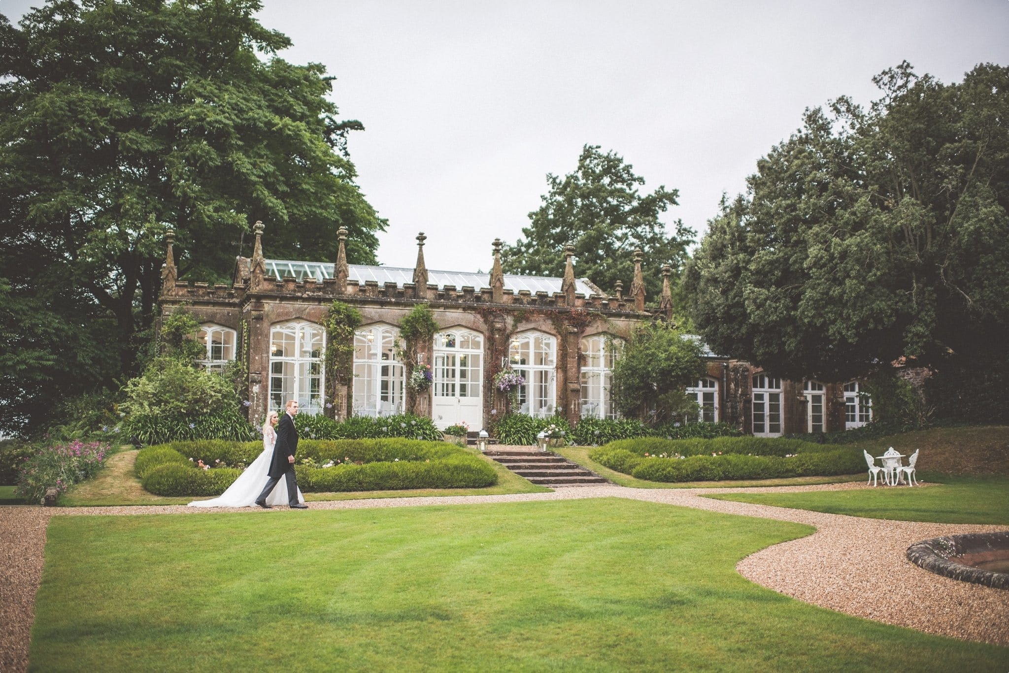 st-audries-park-wedding-maria-assia-photography-626