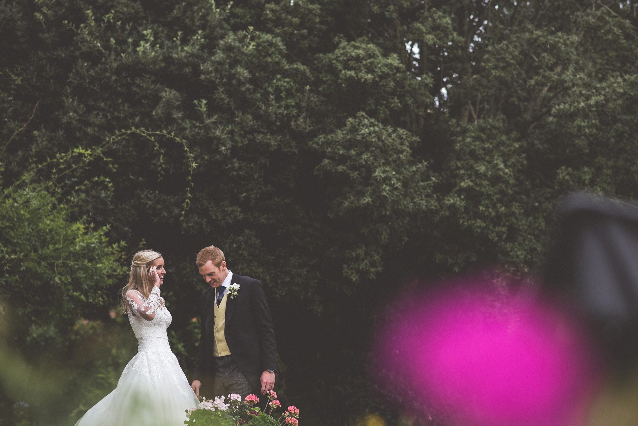 st-audries-park-wedding-maria-assia-photography-628