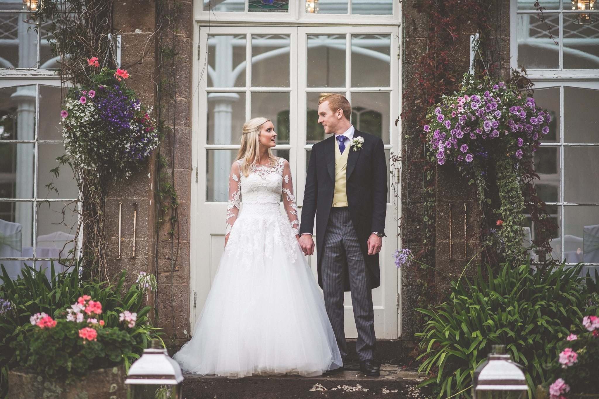 st-audries-park-wedding-maria-assia-photography-631