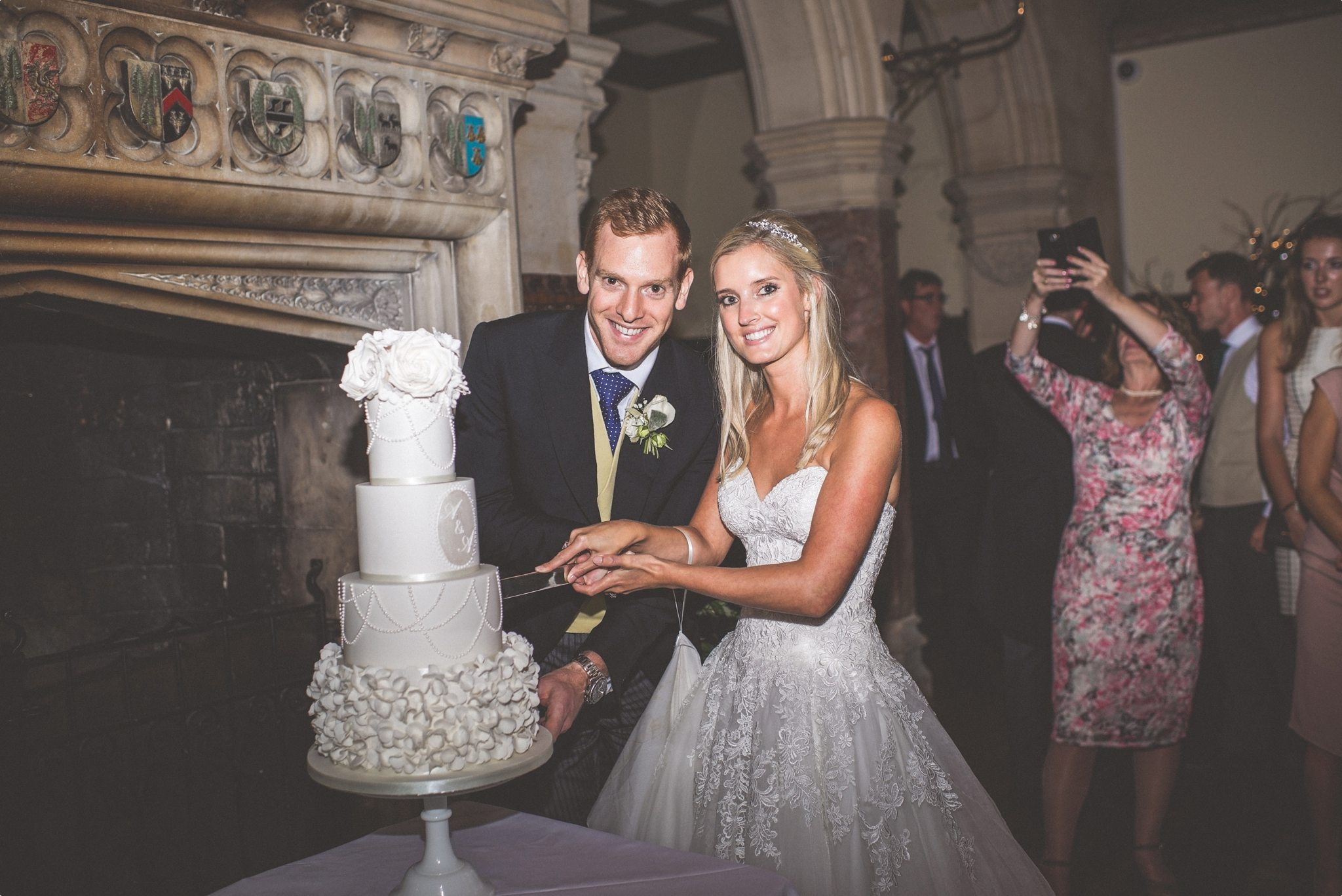 st-audries-park-wedding-maria-assia-photography-640