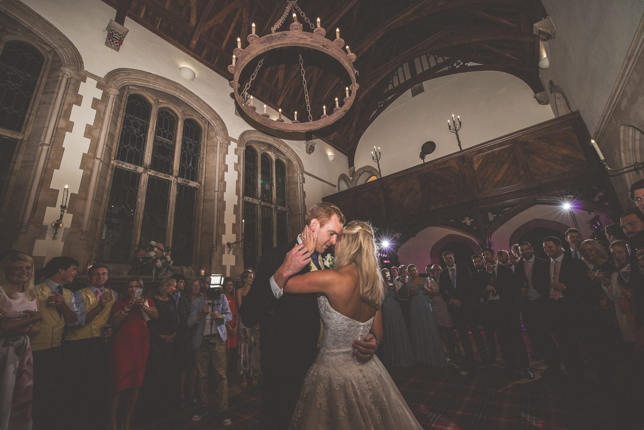 st-audries-park-wedding-maria-assia-photography-647