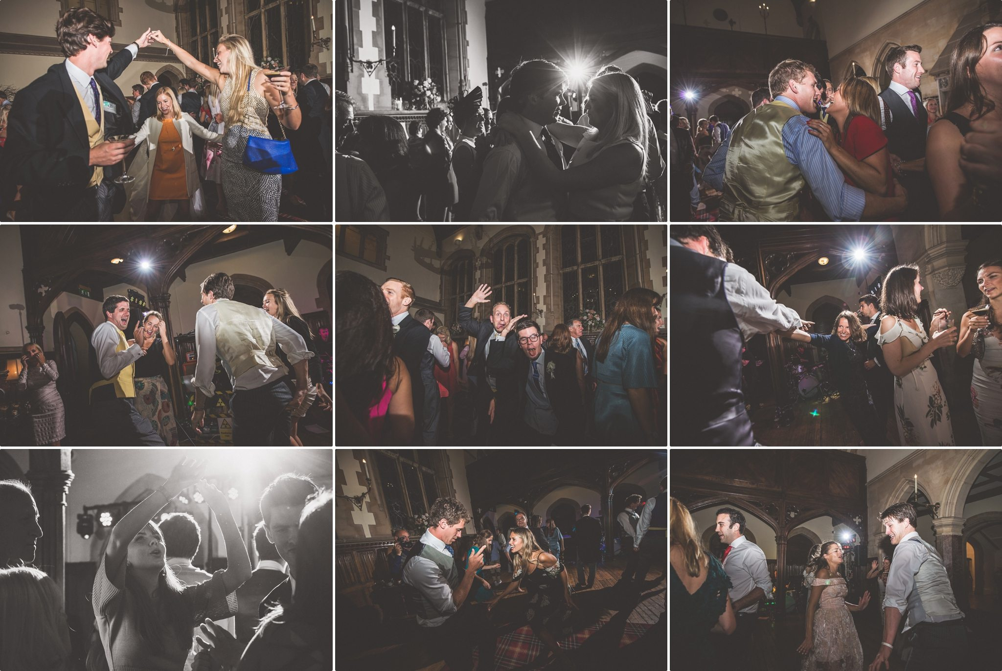 st-audries-park-wedding-maria-assia-photography-658
