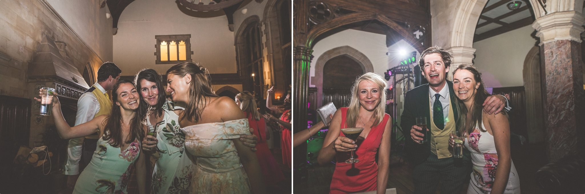 st-audries-park-wedding-maria-assia-photography-686