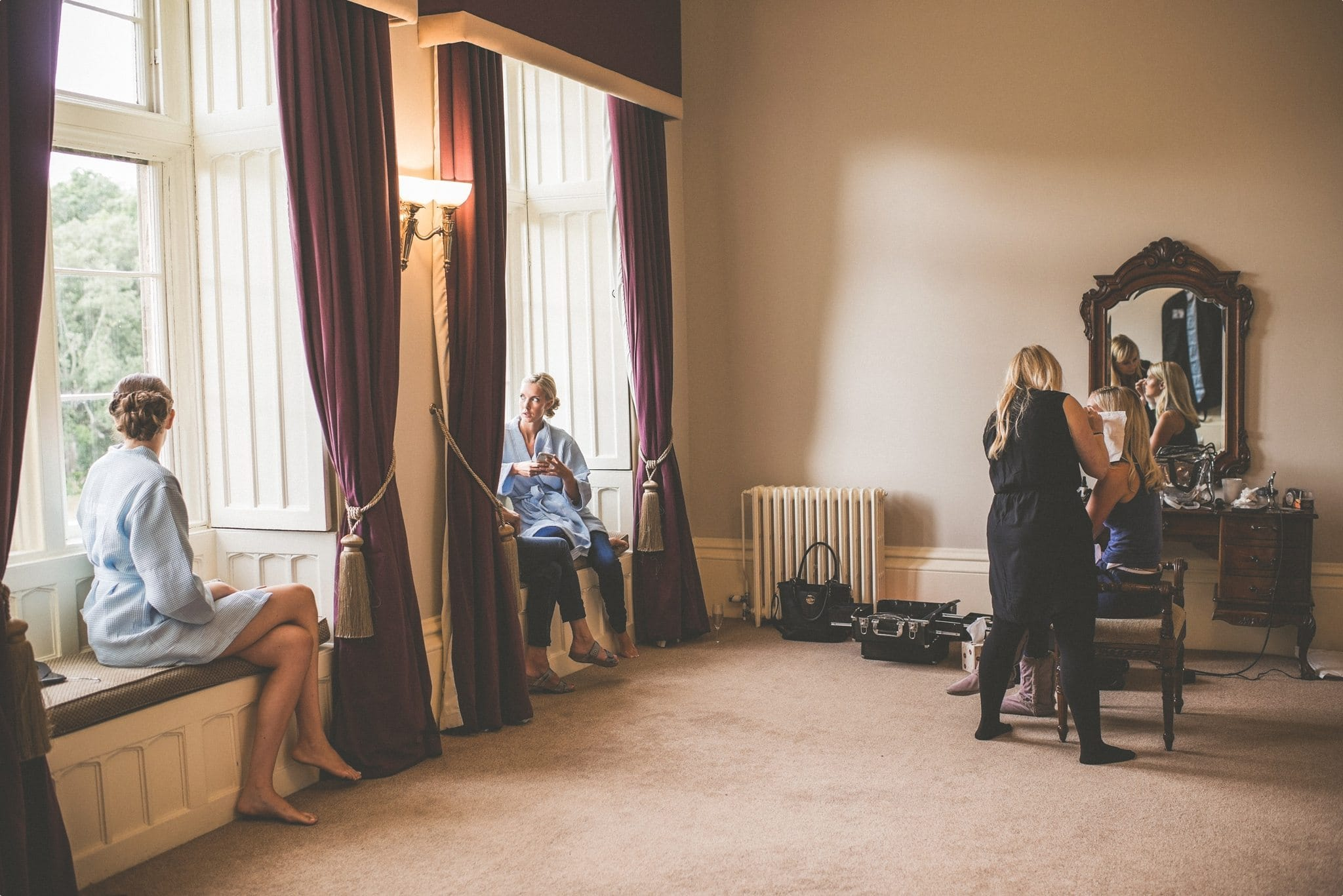 st-audries-park-wedding-maria-assia-photography-80