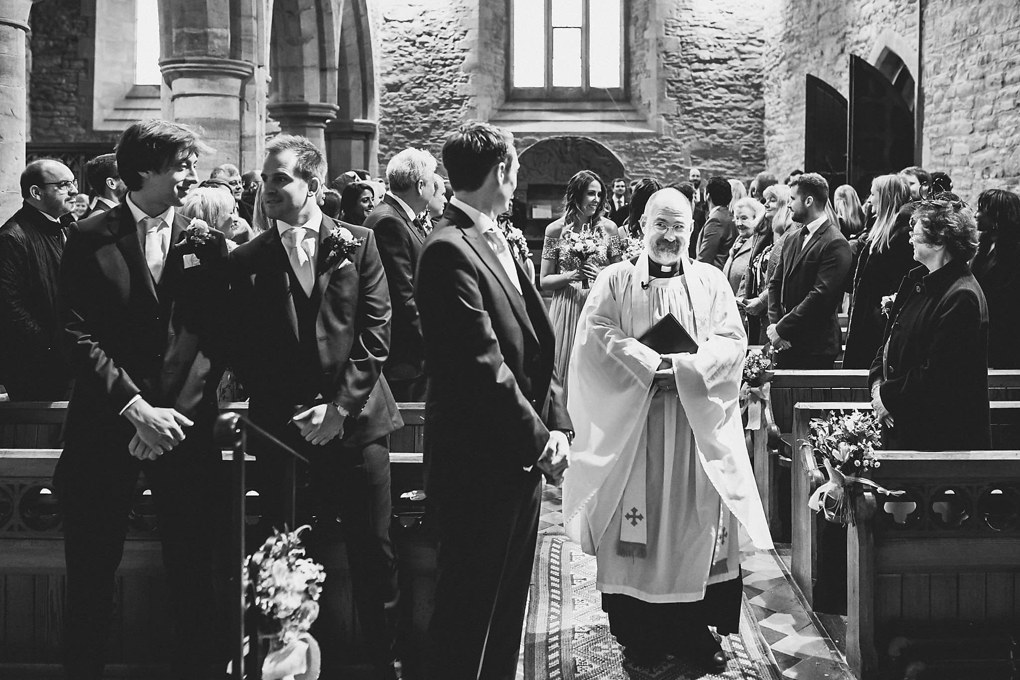 Lyde Court Wedding   Maria Assia Photography