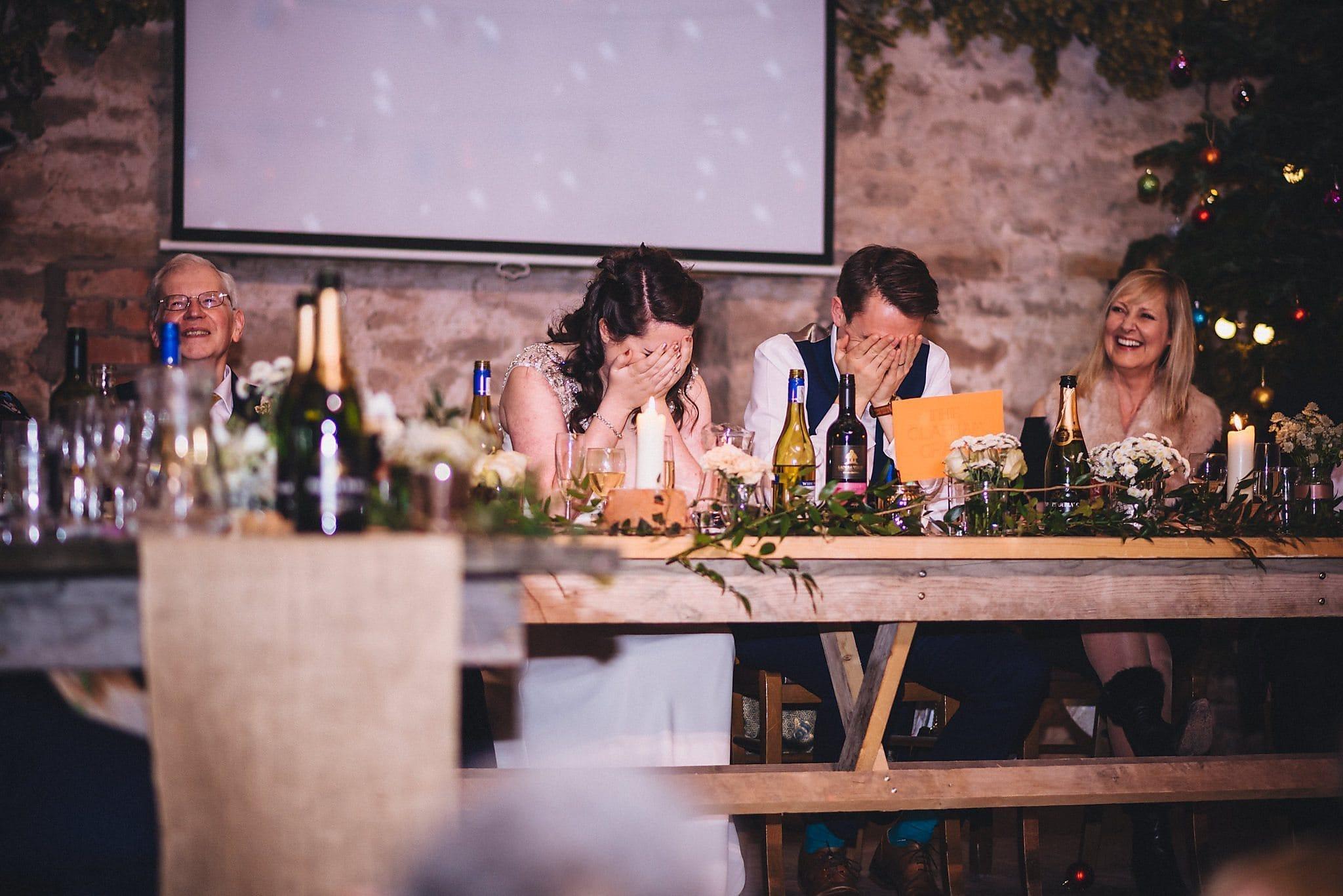 Best documentary wedding photographer Maria Assia Photography