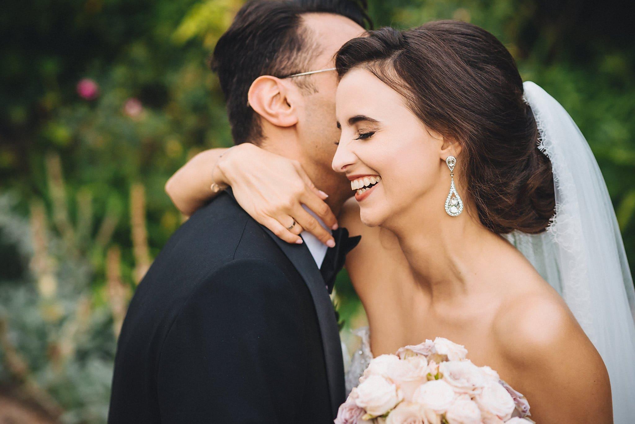Exquisitely elegant Hurlingham Club Wedding | Maria Assia Photography