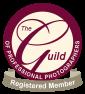 professional-colour-registered