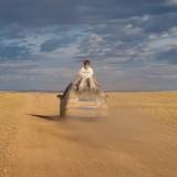 travel photography, Mongolia, Mongol Rally, Gobi desert, travel, photography