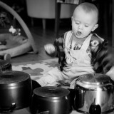 Drummer boy, music, music photography, rhythm