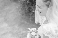 Gemma-Matt-Wells-Wedding-Maria-Assia-Photography-59-300x200